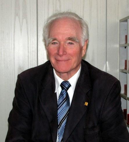 Moritz Werner