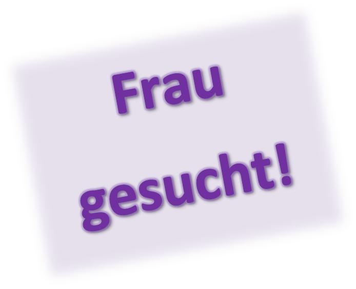 frau zum flirten gesucht Würzburg