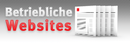 Betriebliche Websites
